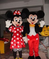 Идеи детских новогодних костюмов для близнецов и двойняшек