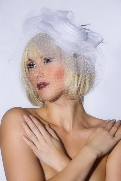 Шляпка Хочу замуж!