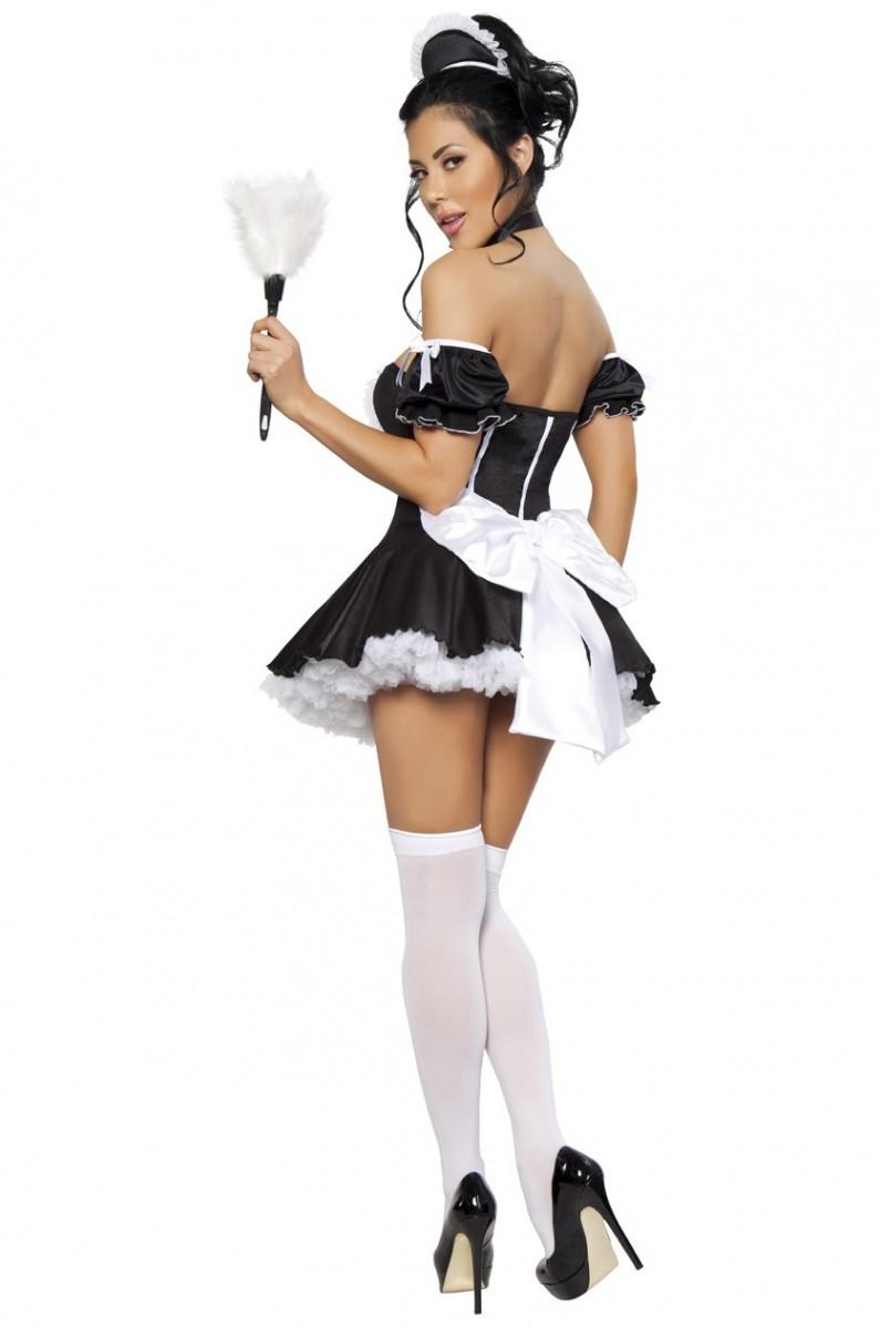Женский костюм франция с доставкой