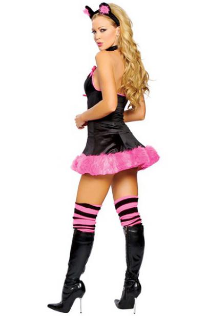 Костюм розовый женский с доставкой