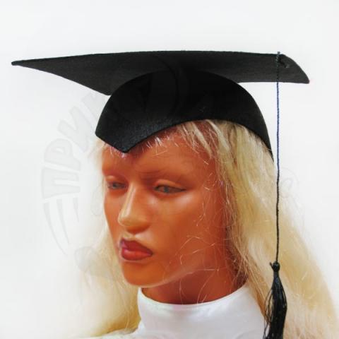 Шляпа Магистр