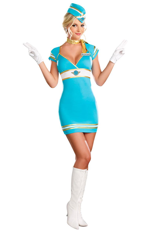 Бизнес костюмы женские доставка