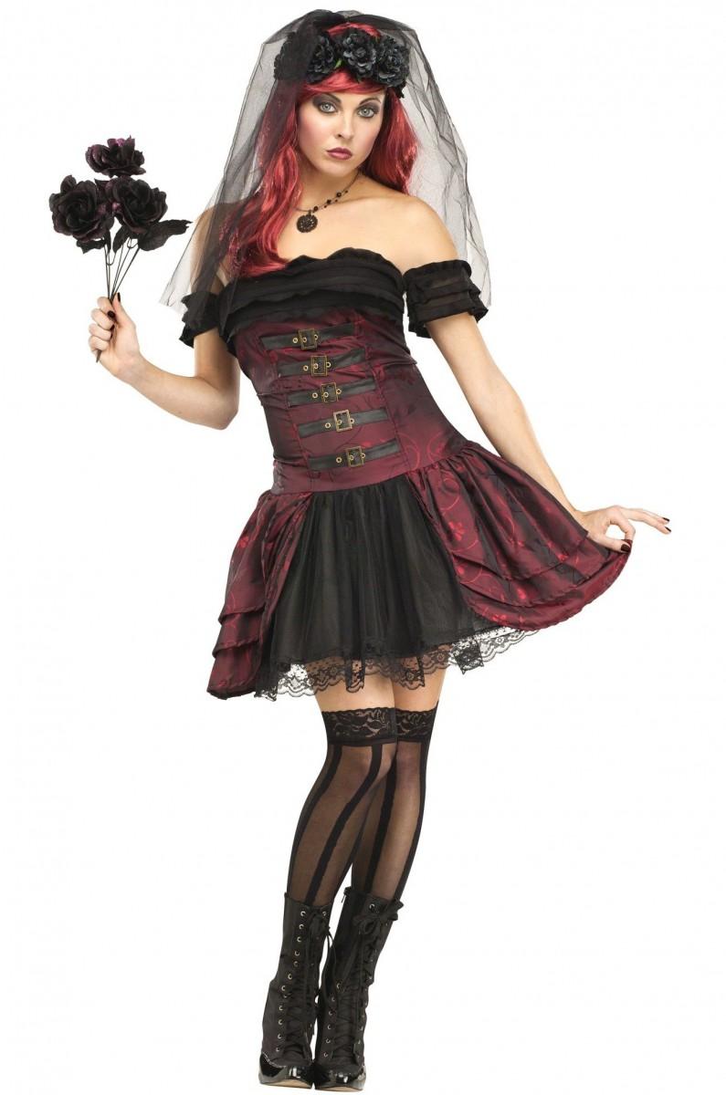 Платья и костюмы карнавальные