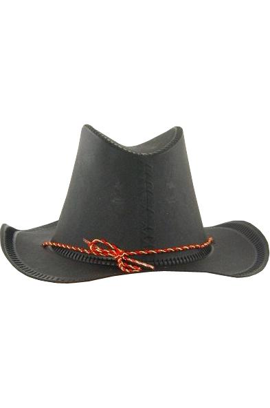 Детская ковбойская шляпа