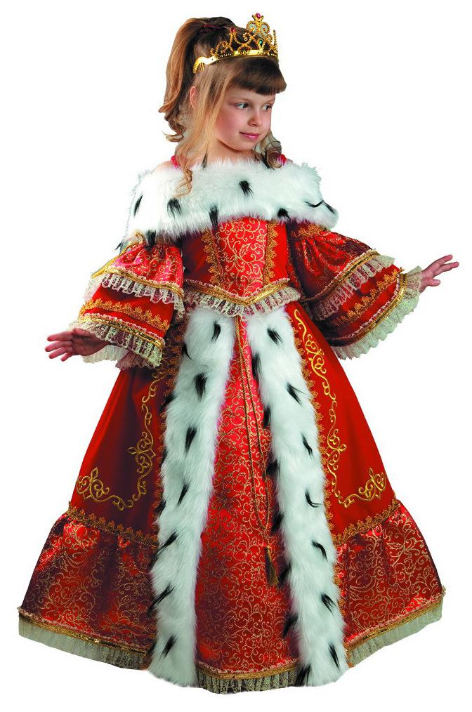 Где купить карнавальные костюмы в ульяновске