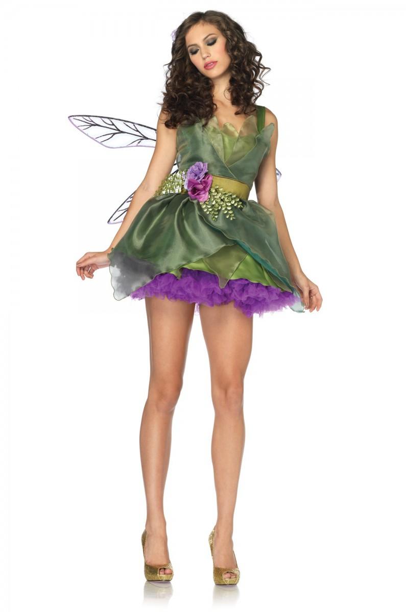 Night elf toes nudes girl