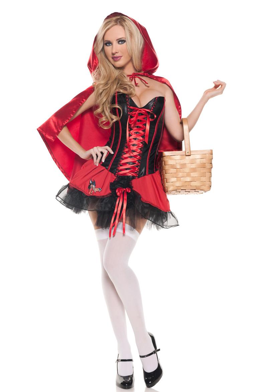 Виды женских костюмов доставка