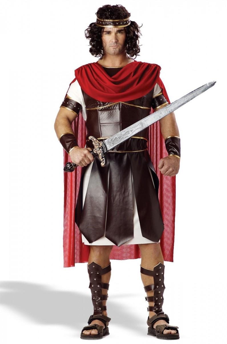 Greek vs roman fashion Cached