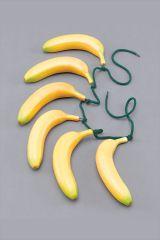 Банановый пояс