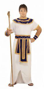 Костюм принца Египта