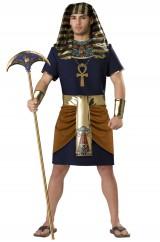 Костюм молодого фараона