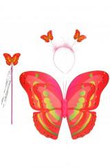 Набор Прекрасная бабочка