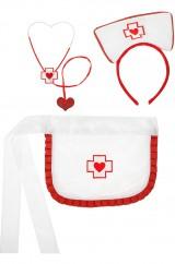 Набор медицинской сестры