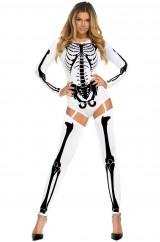 Добрый скелет