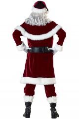 Добрый Санта Клаус