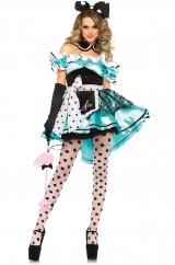 Восхитительная Алиса
