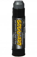 Грим карандаш черный перламутровый