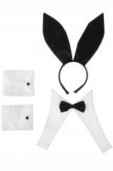 Набор вежливого кролика