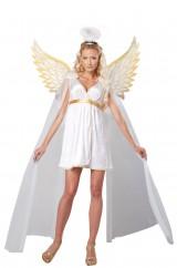 Сияющий Ангел