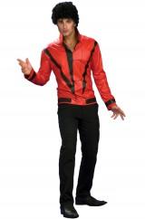 Непревзойденный Майкл Джексон