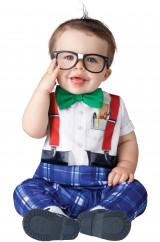 Маленький бухгалтер