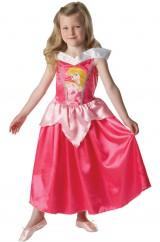 Заколдованная принцесса