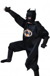 Веселый Бэтмен