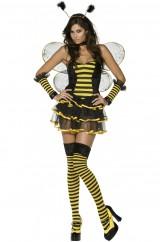 Пчелиная королева