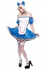 Милая Алиса