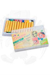 Грим карандаши