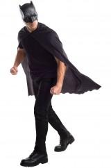 Скрытный Бэтмен