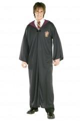 Честный Гарри Потер