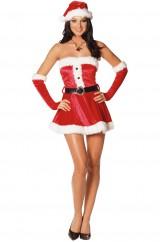 Сладенькая Санта