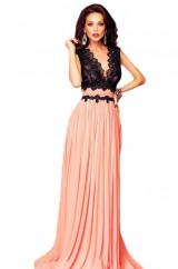 Платье Ариана