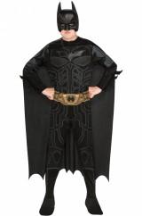 Неотразимый Бэтмен