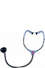 Игрушечный стетоскоп