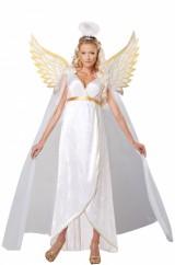 Волшебный Ангел-хранитель