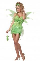 Тропическая фея