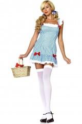 Загадочная Алиса