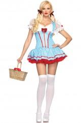 Соблазнительная Алиса