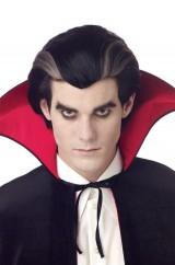 Вампирский парик