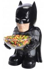 Держатель чаши Бэтмен