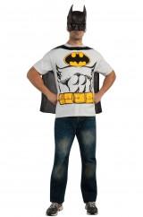 Крепкий Бэтмен