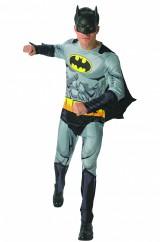 Быстрый Бэтмен