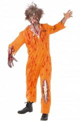 Осуждённый зомби