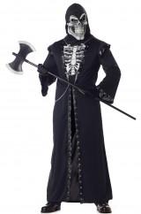 Черный мастер смерти