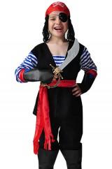 Озорной пират