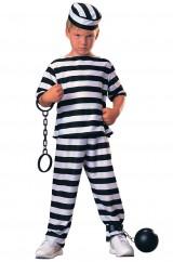 Маленький узник