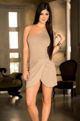 Платье Карен