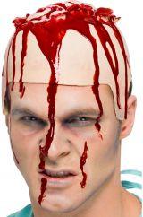 Кровь театральная